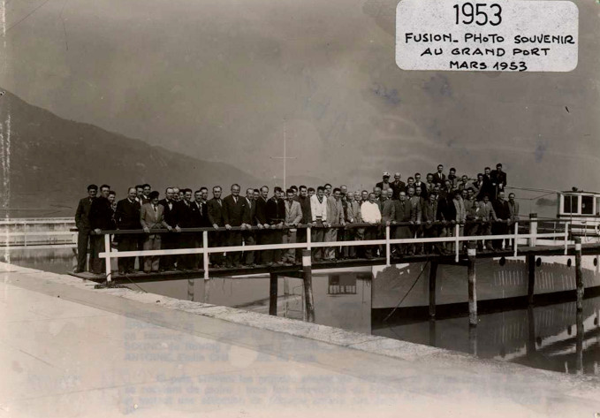 Fusion_photo souvenir grand port 1953