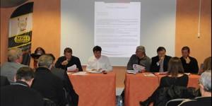 AG 2014 aviron Aix (2)