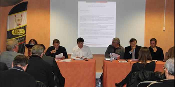 AG-2014-aviron-Aix-2