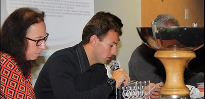 AG-2014-aviron-Aix-7