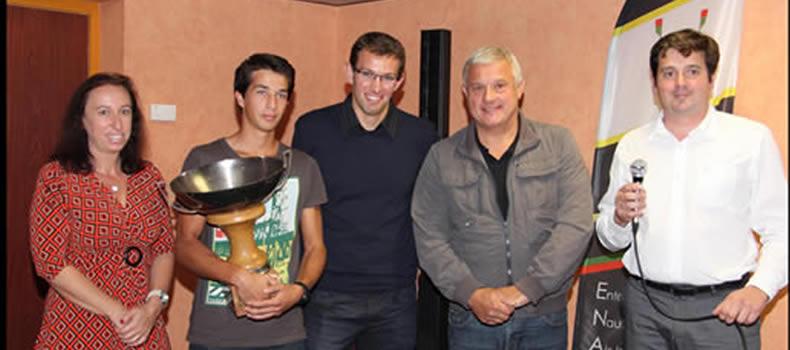 AG-2014-aviron-Aix-9