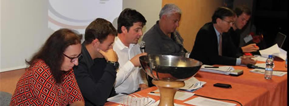 AG-2014-aviron-Aix
