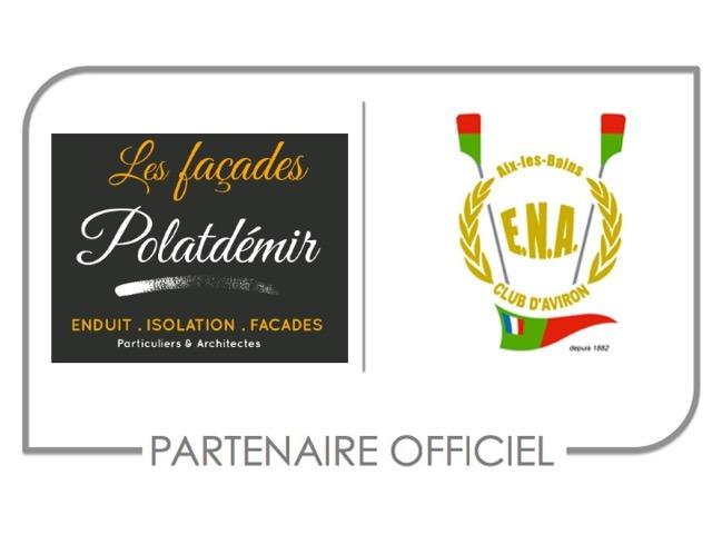 logo_facades_polatdemir_site-aviron