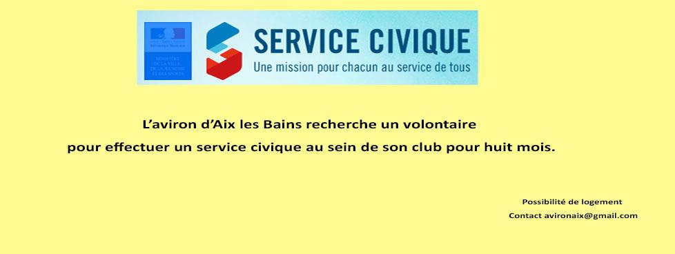 service-civique1