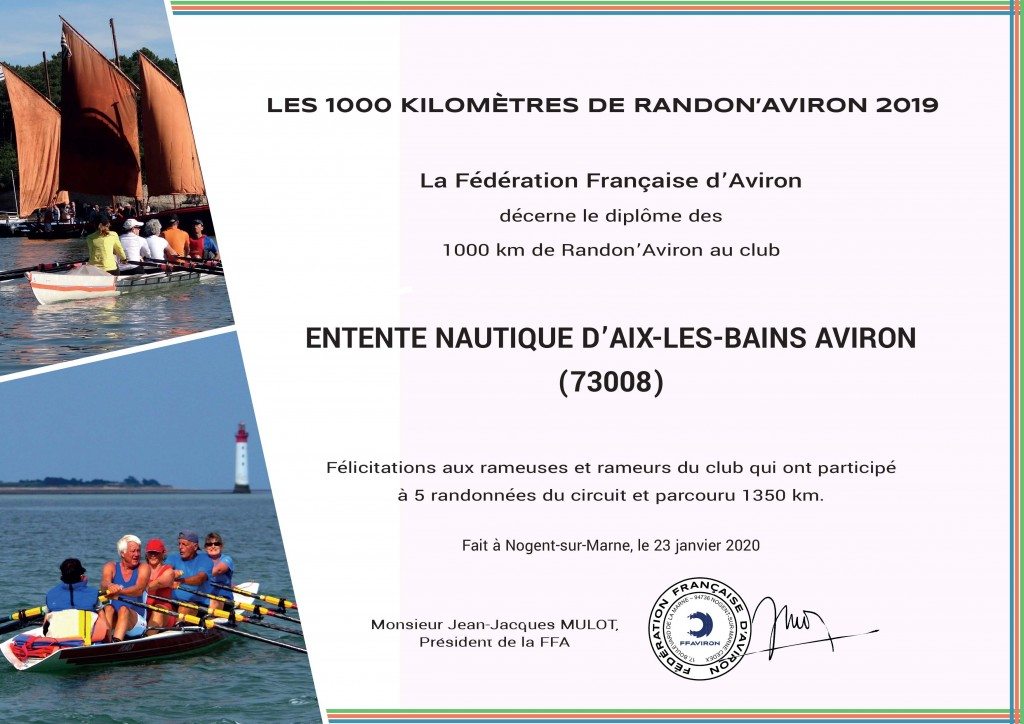 Attestation 1000km_2019 35