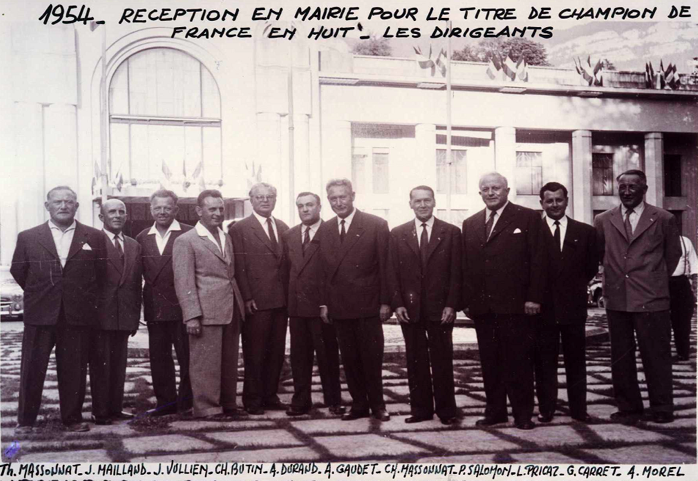 photo_membres_1954