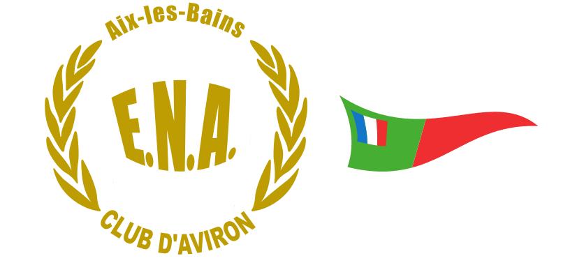 Entente Nautique Aviron d'Aix-les-Bains