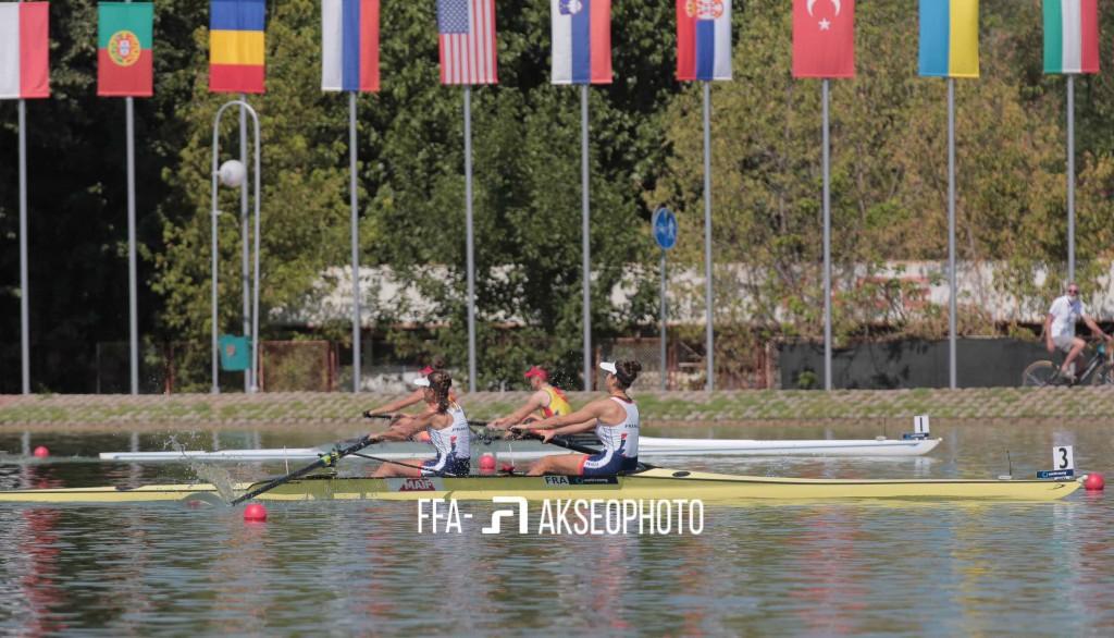 finale 2- Vaucoret