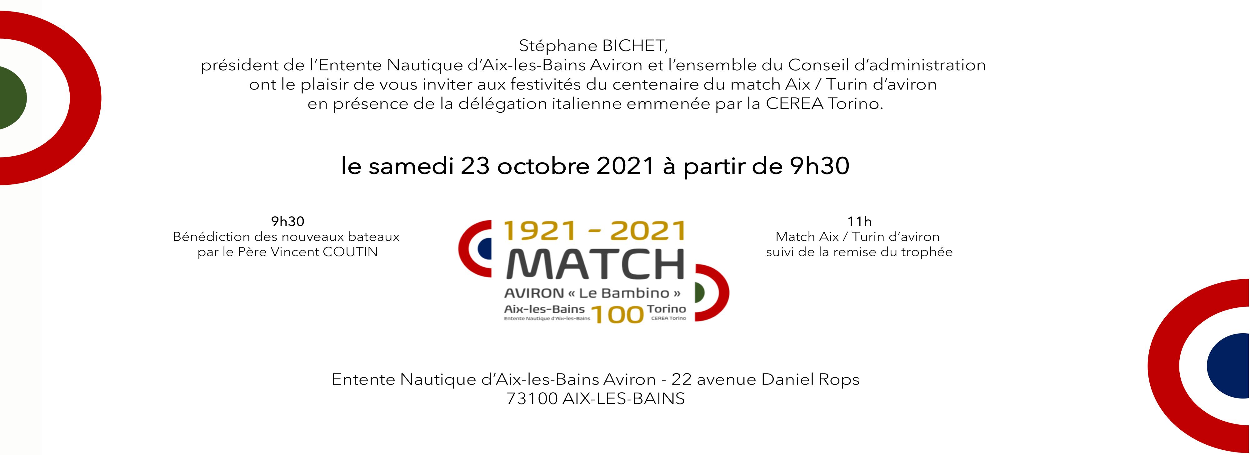 INVITATION-Centenaire-du-match-Aix-Turin-3